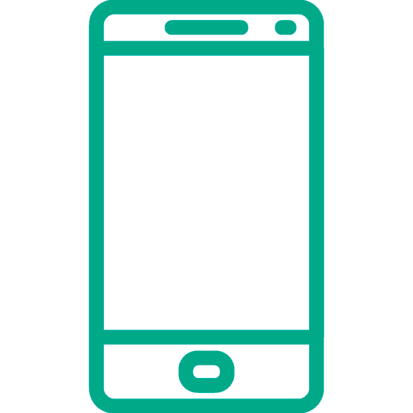 reparar Pantalla Samsung Galaxy S20 FE 5G verde