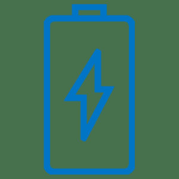 reparar Bateria Samsung Galaxy S21 Plus