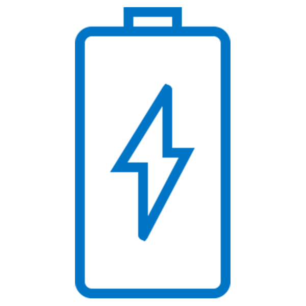 reparar Bateria Samsung Galaxy S21 Ultra