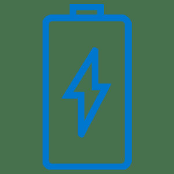 reparar Bateria iPad Air 3
