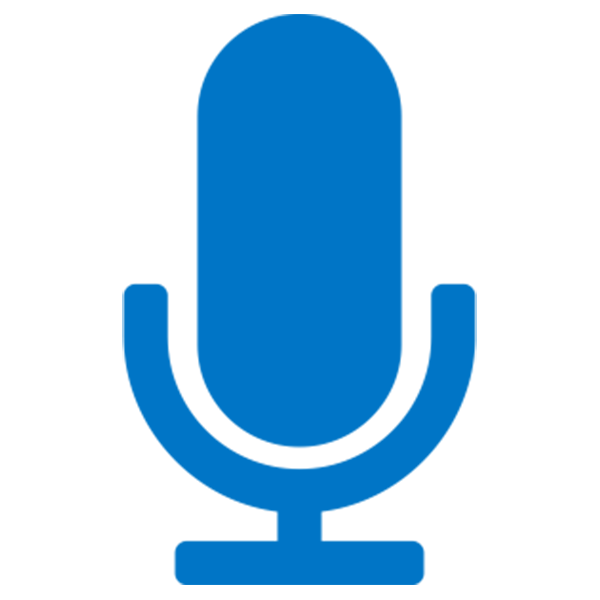 reparar Microfono Samsung Galaxy S21 Ultra