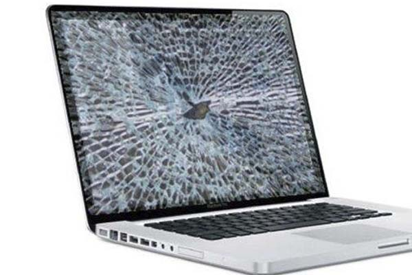 Arreglar MacBook Pro en Barcelona