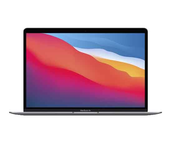 Reparar MacBook Air en Barcelona