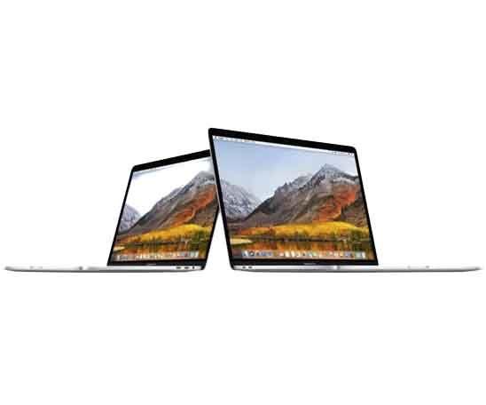 Reparar MacBook Pro en Barcelona