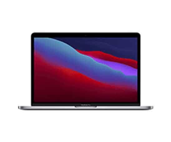 Reparar MacBook en Barcelona