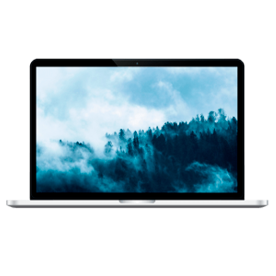 reparar macbook pro retina 13 2019 dos puertos thunderbolt 3