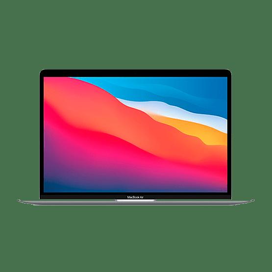 reparar macbook pro retina 13 2020 cuatro puertos thunderbolt 3
