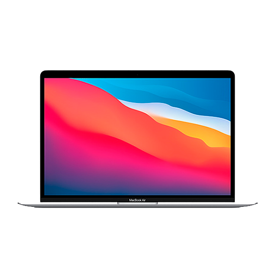 reparar macbook pro retina 13 2020 dos puertos thunderbolt 3