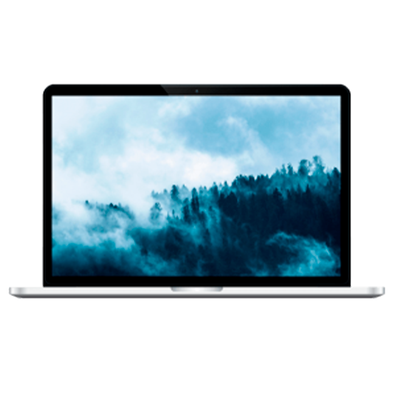 reparar macbook pro retina 13 mediados 2014