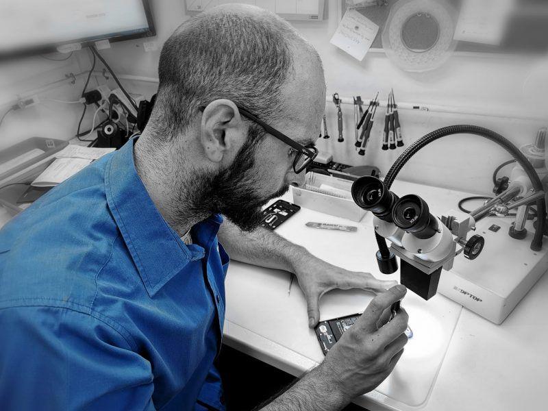 reparación móviles europa3g 800x600 1