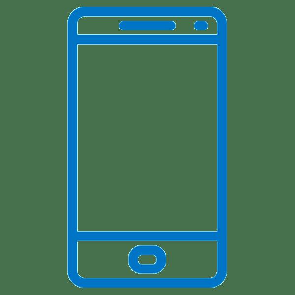 reparar Pantalla Samsung Galaxy A52 5G