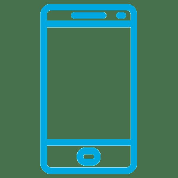 reparar Pantalla Samsung Galaxy A72 Azul