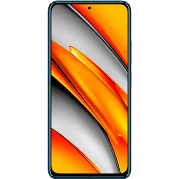 reparar Xiaomi Poco F3 5G