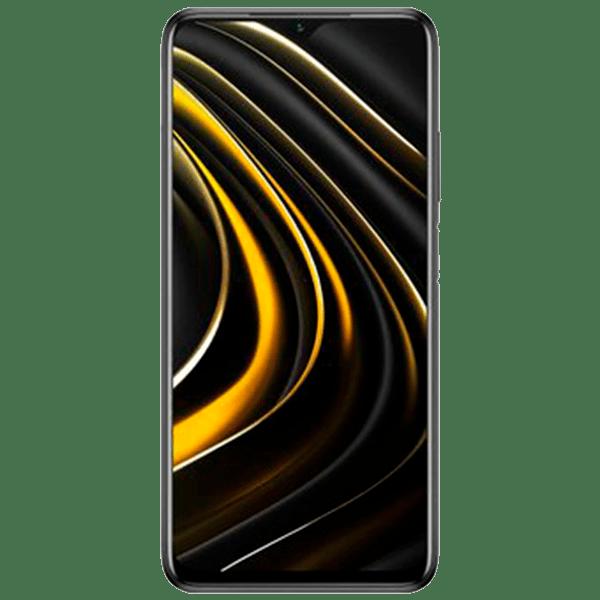 reparar Xiaomi Poco M3