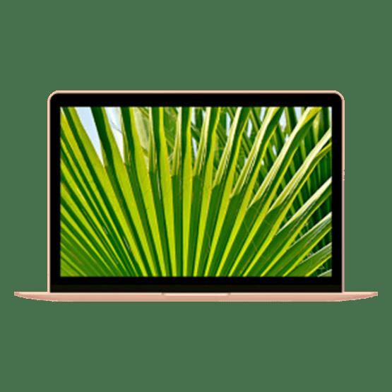 reparar macbook air retina 13 2018