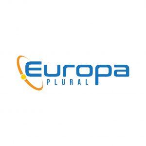 Europa Plural