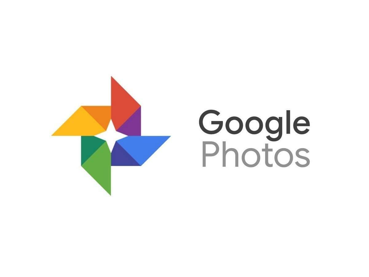 Google Fotos cambia su política de almacenamiento.