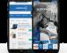Llega la aplicación de Europa3G para móviles